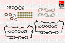 FAI VRS GASKET KIT FOR FORD LANDROVER 276DT 2.7L 3.0L DIESEL JAGUAR