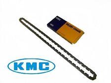 KMC CATENA DISTRIBUZIONE per HONDA 150 SH 2008 2009 2010 2011 2012