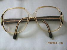 Mod/GoGo Vintage Spectacles