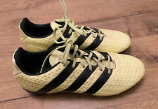 Adidas Football Boots Blades Uk 8.5
