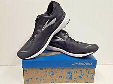BROOKS Adrenaline GTS 20 Men's Shoes Size 15 NEW (110307 1D 060)