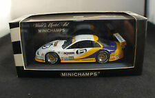 Minichamps ◊Oldsmobile Aurora GTS 1 Daytona 1996 ◊ 1/43 ◊ boxed/en boîte