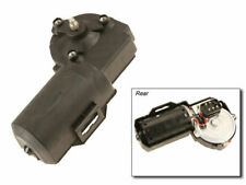 For 1994 Mercedes E500 Windshield Wiper Motor 68461JT