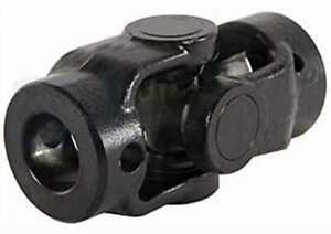 139050 Axle Drive Universal Joint New Holland Hay Rake 55,56,256,258,259,260