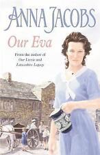 Ex-Library Hardback Romance & Saga Books in English