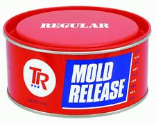 TR-102 Regular Paste Wax
