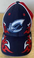 Columbus Clippers Child Youth Kids Hat New Era Adjustable