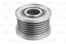 Alternator Freewheel Clutch Pulley 588056