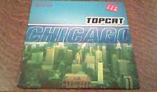 Maxi 45 tours Chicago - Topcat