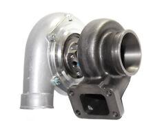 for GT3582 GT35 Manifold T3 Flange Turbo Compressor A/R 0.70 Turbine A/R 0.63