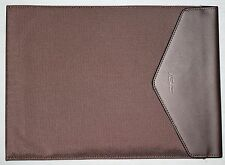 "ASUS Slim Sleeve Pouch 13 3/4"" x 9 3/4"""