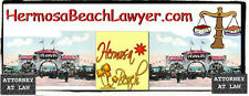 Hermosa Beach Lawyer  .com Lawyer Accidents Car Crash Dui Drugs Jail