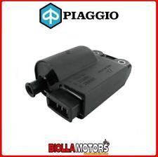 58095R CENTRALINA ELETTRONICA PIAGGIO ORIGINALE VESPA LX 50 2T