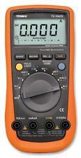 Tenma - 72-10410 - Digital Multimeter, Handheld, 3 3/4digit