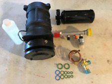 62 63 64 65 66 67 68 69 70 71 72 73 CHEVROLET New A C Compressor Package A/C