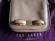 Ted Baker across body purse - New