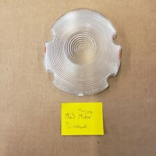 1963 Mercury Meteor Front Turn Signal Lens