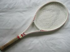 Head Comp Pro Tennis Racquet