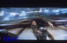 Blade Runner Harrison Ford Rare 35mm SLIDE