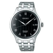 全新現貨 Seiko Presage 經典日式庭園系列自動機械手錶 SRPC81J1 *HK*