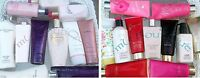 1 BRAND NEW VICTORIA'S SECRET FINE FRAGRANCE SCENTED BODY LOTION YOU CHOOSE HTF