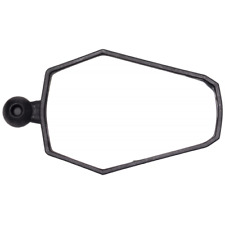 Doubletake Mirror DTM-A Adventure Mirror Only Off Road Dual Sport