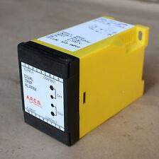 APCS Dual Trip Alarm - DTA137-510102