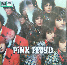 "33T.  PINK FLOYD   ""the piper at the gates of dawn""    NEUF SOUS BLISTER     S/S"