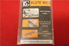 More details for bg flute discovery kit