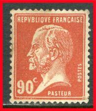France Postage Stamp Scott 193, Mint!! F216b