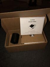 New ListingClover Mini - Wifi Credit Card Pos Terminal C301 iPayment / Paysafe
