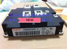 NEW MODULE BSM75GD120DLC EUPEC    LOCATION M