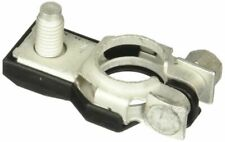Battery Terminal Connector Assembly 24340-7F000 Or 243407F000 Fits Nissan