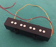 Jay Turser Bass Guitar Original Pickup