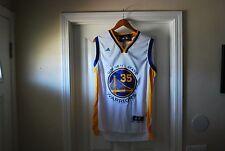 KD Kevin Durant Warriors Swingman Adidas Jersey NEW Size Medium