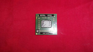 Processor AMD QL-60/ AMQL60DAM22GG/ Socket s1-g2