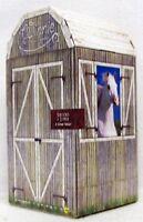 NEW Winnie the Horse Gentler Dandi Mackall Set of 8 Books Series 1 2 3 4 5 6 7 8