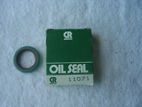 Pac Seal 1R315 Shaft Seal Kit