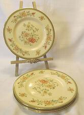 Jasmine Minton China & Dinnerware   eBay