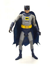 "DC Universe Batman Classics 1966 Tv Series Batman 6"" Loose Action Figure"