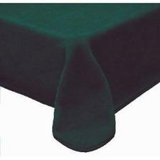 Solaron Korean Blanket throw Thick Mink Plush queen size Hunter Green Licensed