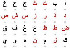LEARN ARABIC LANGUAGE SPEAK ARABIC AUDIO COURSE ON CD