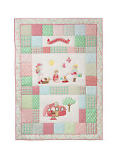 Room Seven Bedspread summer glamp 59.1x86.6in SO 2015 NEW