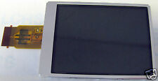 Genuino Olympus LCD para FE-150, FE-160 - Nuevo