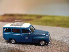 1/87 Brekina Volvo Duett Kombi VOLVO 29320