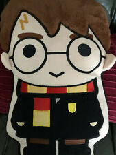 Harry Potter. Figure  Cushion