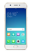 OPPO Android Octa Core Gold Mobile Phones
