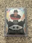 Top 2020-21 NHL Rookie Cards Guide and Hockey Rookie Card Hot List 98