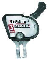Sturmey Archer Trigger Shifter - Black