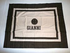 "Pottery Barn KidsEuro Baseball Pillow Sham/Cover ""Gianni"" * New!*"